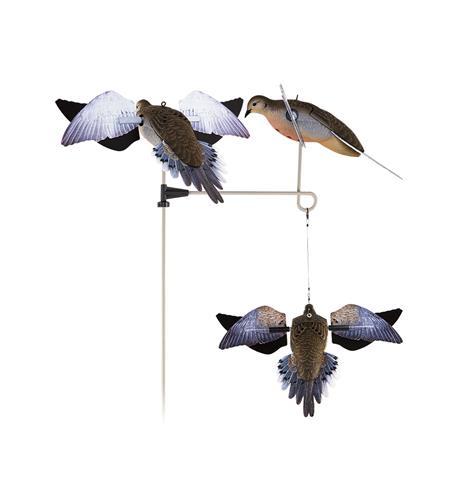 Avian X Powerflight Robo Dove