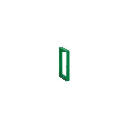 ReceptXtenders - electrical receptacle box extender - 3/8 Single Gang (50-Pk)
