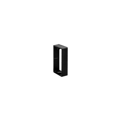 ReceptXtenders - electrical receptacle box extender - 3/4 Single Gang (50-Pk)