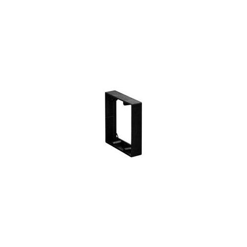 ReceptXtenders- electrical receptacle box extender - 3/4 Double Gang (25-Pk)