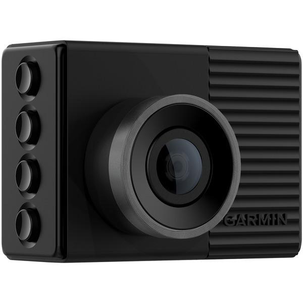 1080P DASH CAM 46