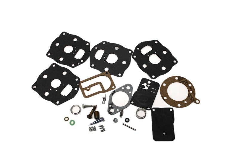 42993 Gasket Generac Portables Pressure Washer Parts