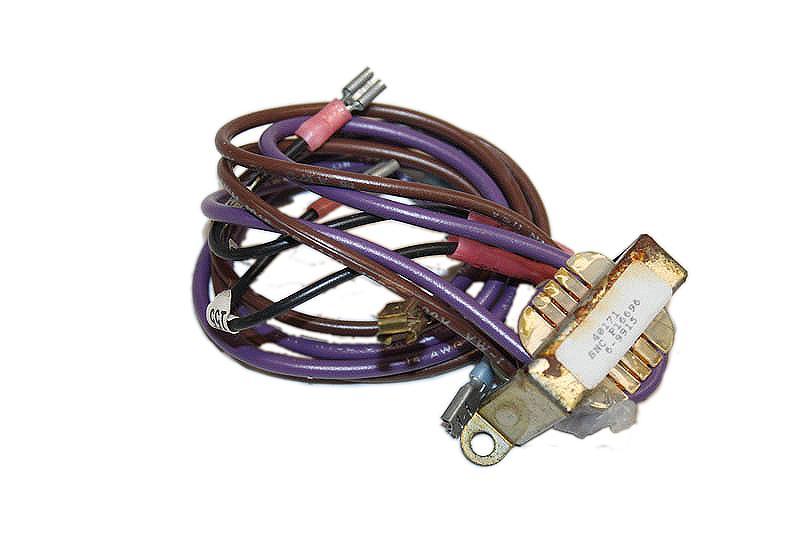 77278G idle control transformer Generac Portables Parts