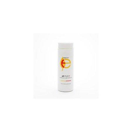 Chemical, Spa, Balancer, EcoOne, PH Minus, 2lbs
