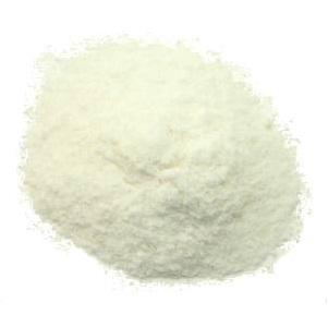 Giustos White Rice Flour (1x25LB )