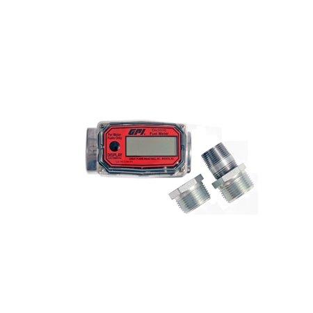01A31GM DIGITAL METER