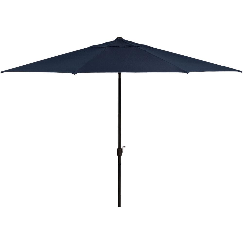 Montclair 11' Umbrella