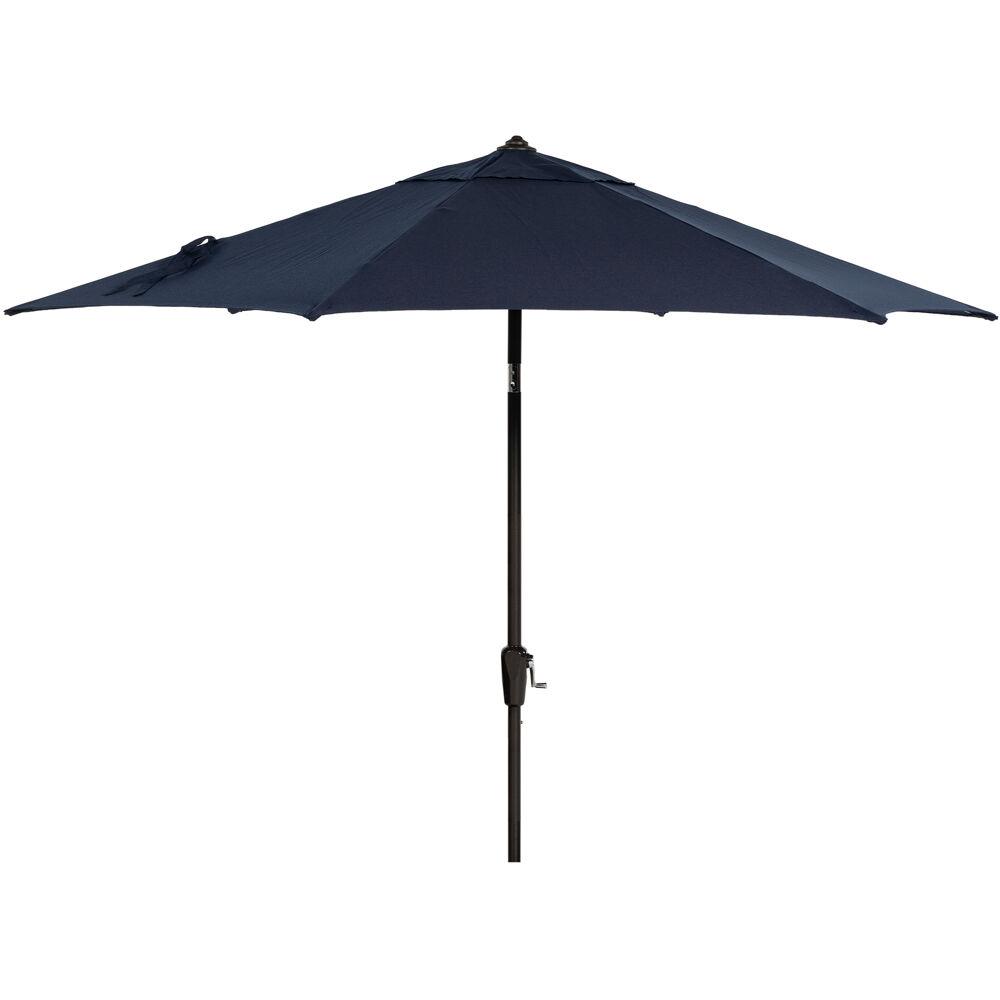 Montclair 9' Umbrella