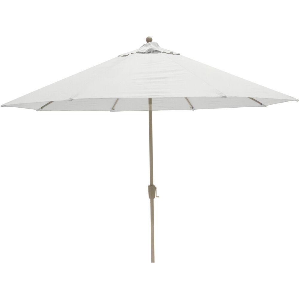 Traditions 11' Market Umbrella