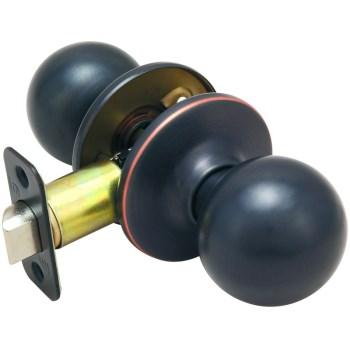 24-5777 BP 10 HELENA PASS LOCK