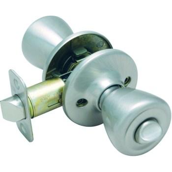 24-7269 BP 15 PLHM PRIV LOCK