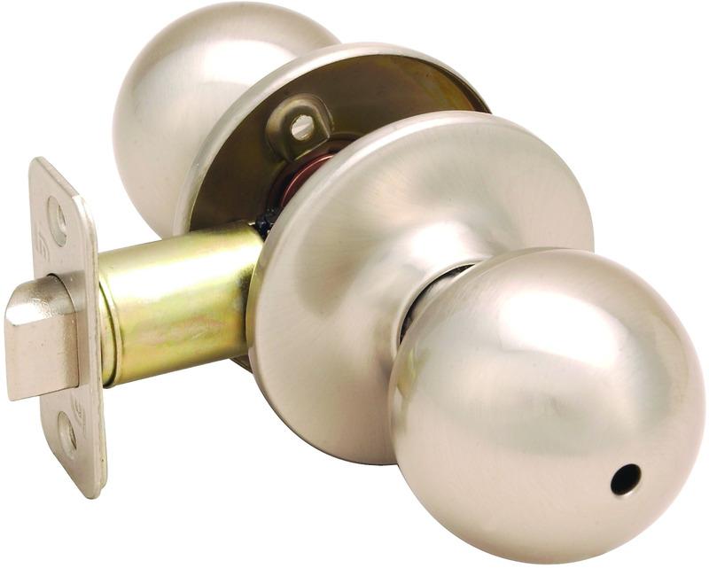 24-5692 CP 15 HEL PRIV LOCK