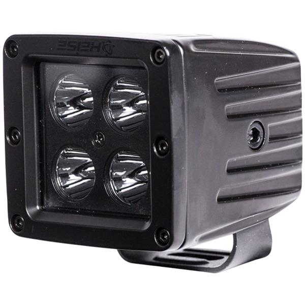 SPEC 3IN 4 LED CB SPOT LT