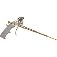 OSI 1413066 Foam Applicator Gun