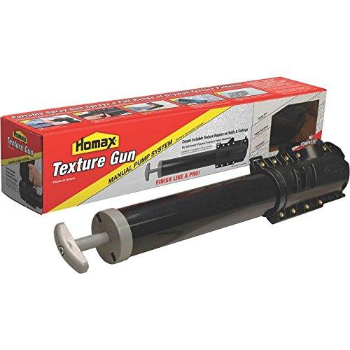 4205 SPRAY TEXTURE GUN