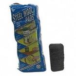 106601-06 3/0 16PK STEEL WOOL