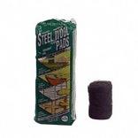 106606-06 #3 16PK STEEL WOOL