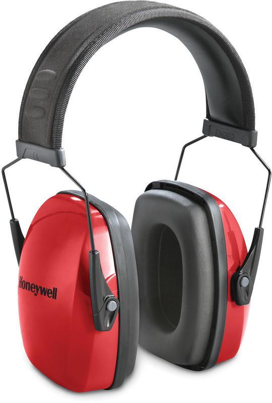 RWS-53006 EAR MUFFS