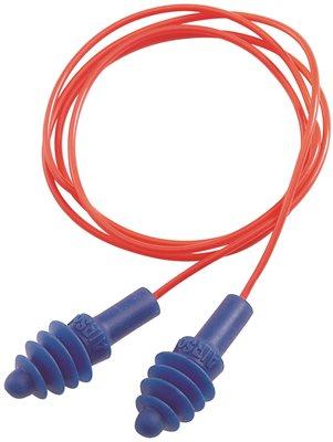 RWS-53003 AIRSOFT EAR PLUGS