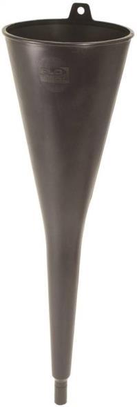 Hopkins 5034 Super Funnel, High Density Polyethylene