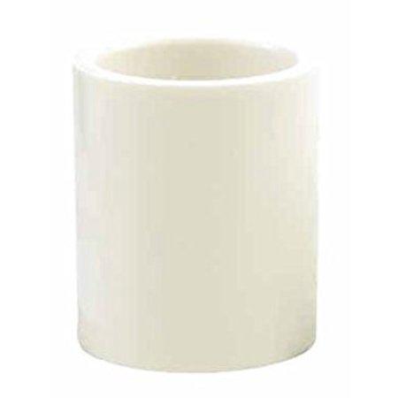 3/4 IN. PVC SCH40 SxS COUPLING