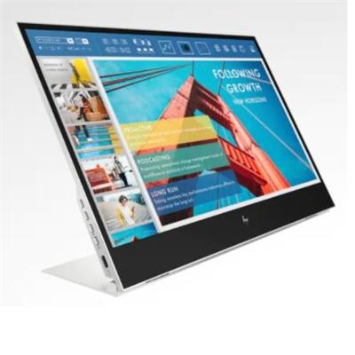 """14"""" E14 G4 Portable Monitor"""