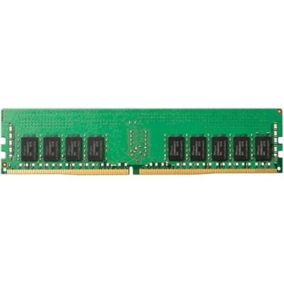 HP 8GB DDR4 3200 Memory