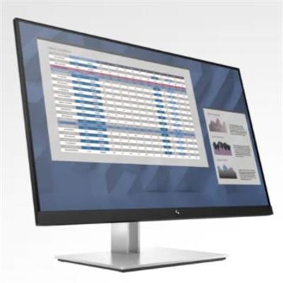 """27"""" E27 G4 FHD Monitor US"""