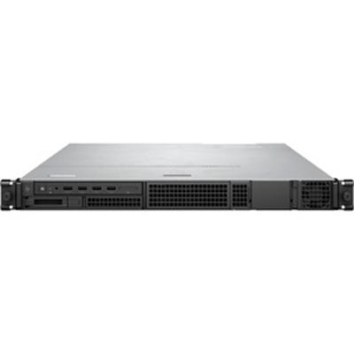 HP ZCentral 4R XW2235 32G 512G