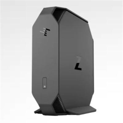 Z2G5 Mini i7-10700 32G 512GB