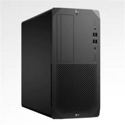 Z2G5 TWR i5-10500 8G 256GB