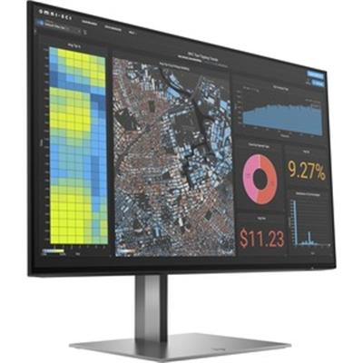 HP Z24f G3 FHD Display