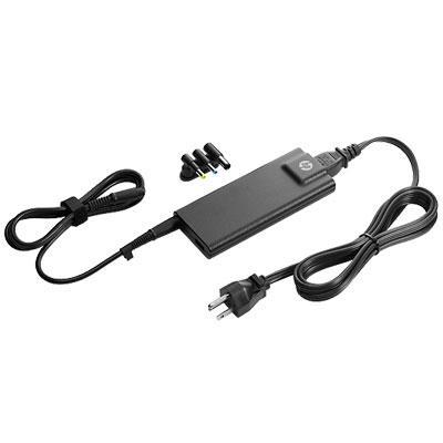 90W Slim Smart AC Adapter USB