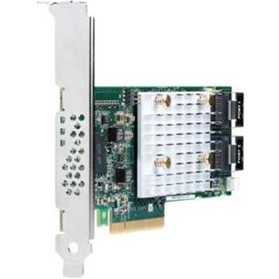 Smart Array P408i-p SR Gen10 C