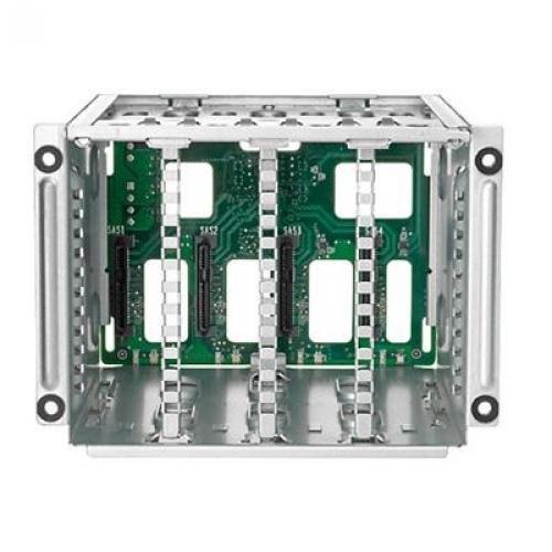 ML350 Gen10 8SFF HDD Cage Kit