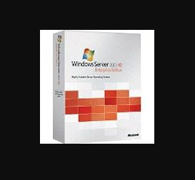MS WS19 5DEV CAL en/fr/es/xc L