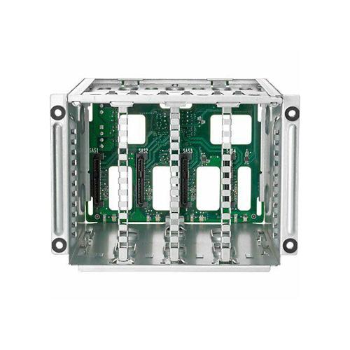 ML350 Gen10 4LFF HDD Cage Kit