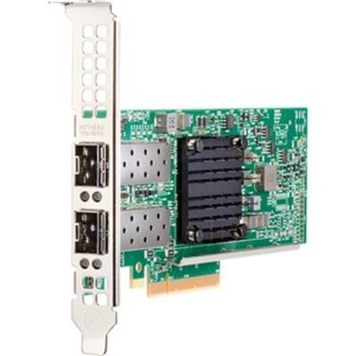 10GbE 2p SFP+ BCM57414 Adptr