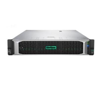 DL560 Gen10 6254 4P 256G 8SFF