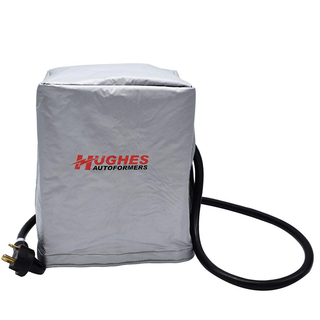 Hughes Rain Cover 50A