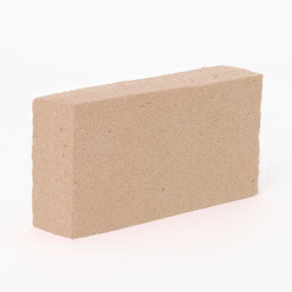 Soot Eraser Dry Cleaning Sponge - SE-1