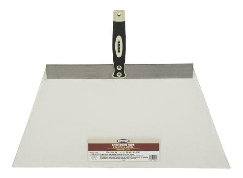 09998 24 IN. KNOCKDOWN KNIFE