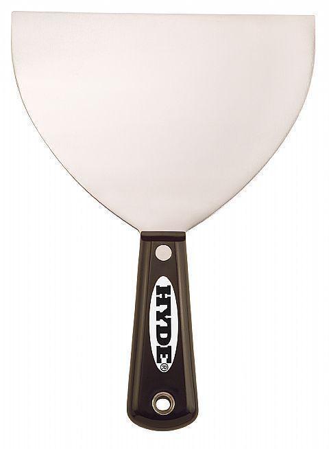 02850 6 IN. FLEX JOINT KNIFE