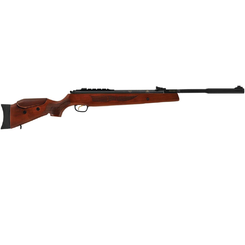 Hatsan Model 135 Vortex QE Big Bore .30 Caliber Air Rifle