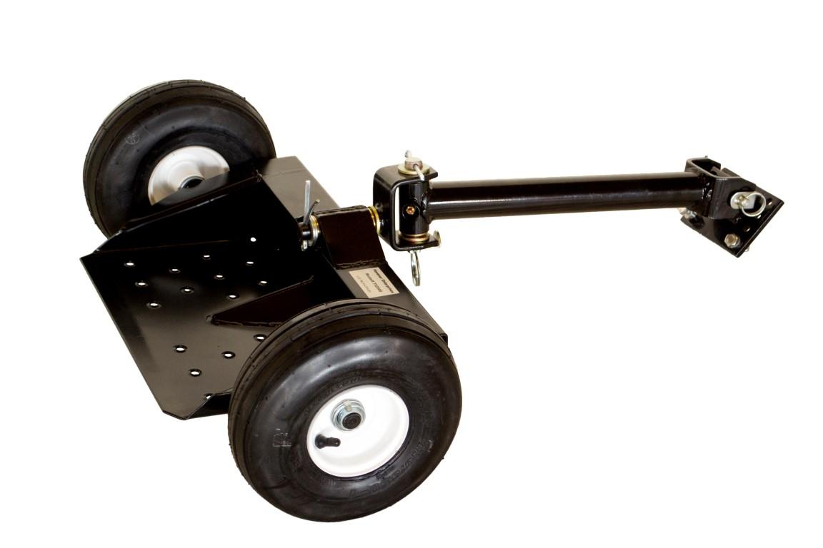 Mower Sulky TS2000N Two-Wheel Sulky