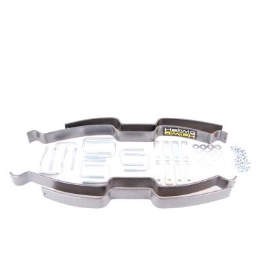 15-16 F150 PRO-SERIES HELPER SPRING