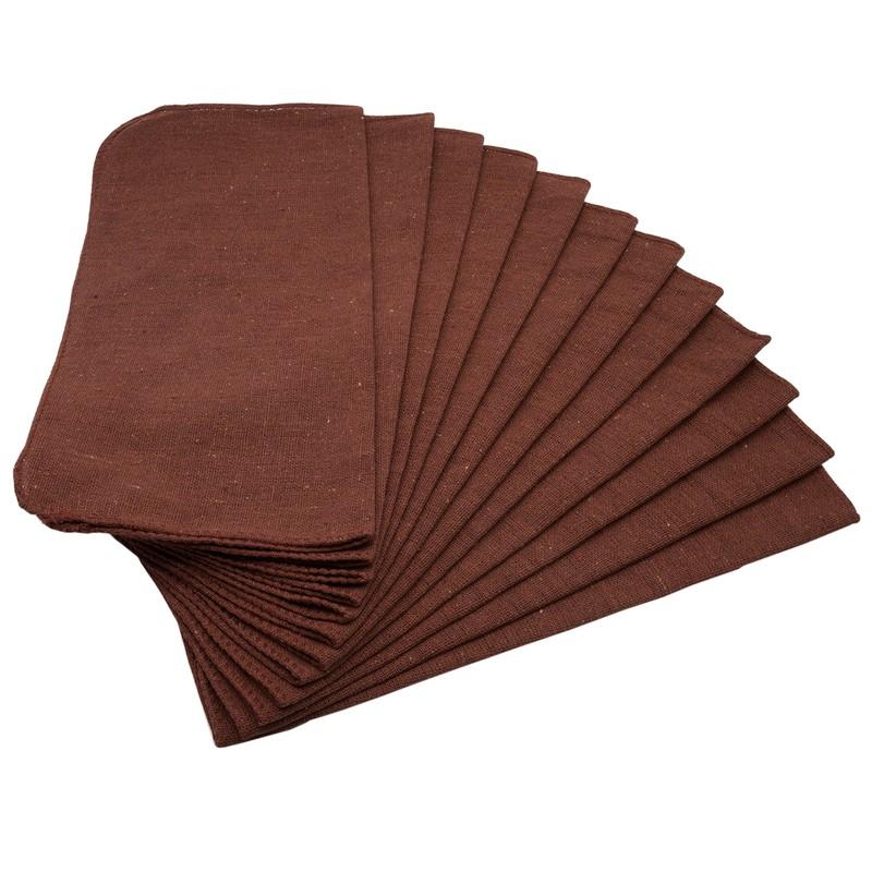 Shop Towels 12pk