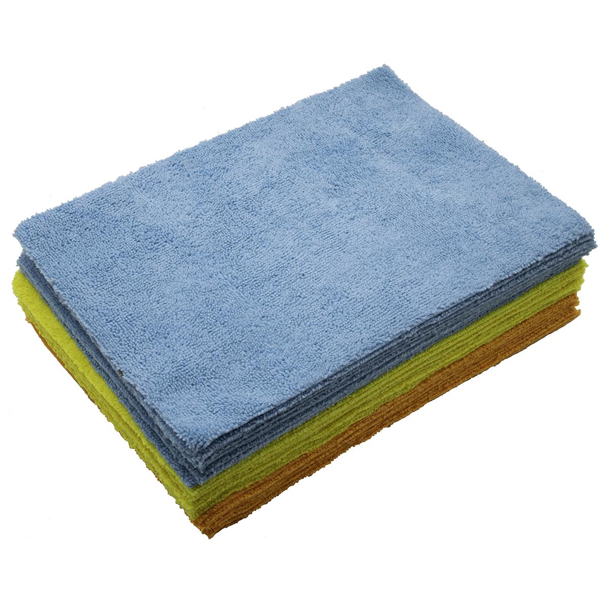 Microfiber Towels  30 pack