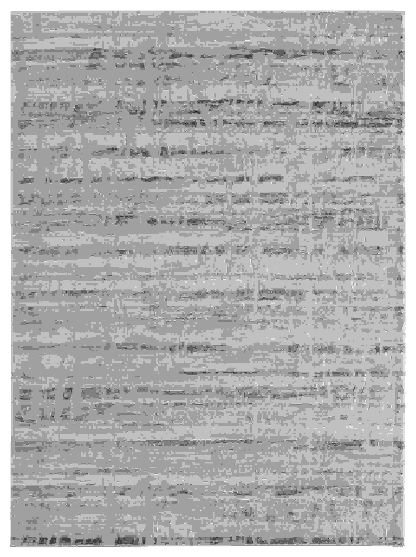 "150"" x 180"" Multicolor Polyester / Olefin Oversize Rug"