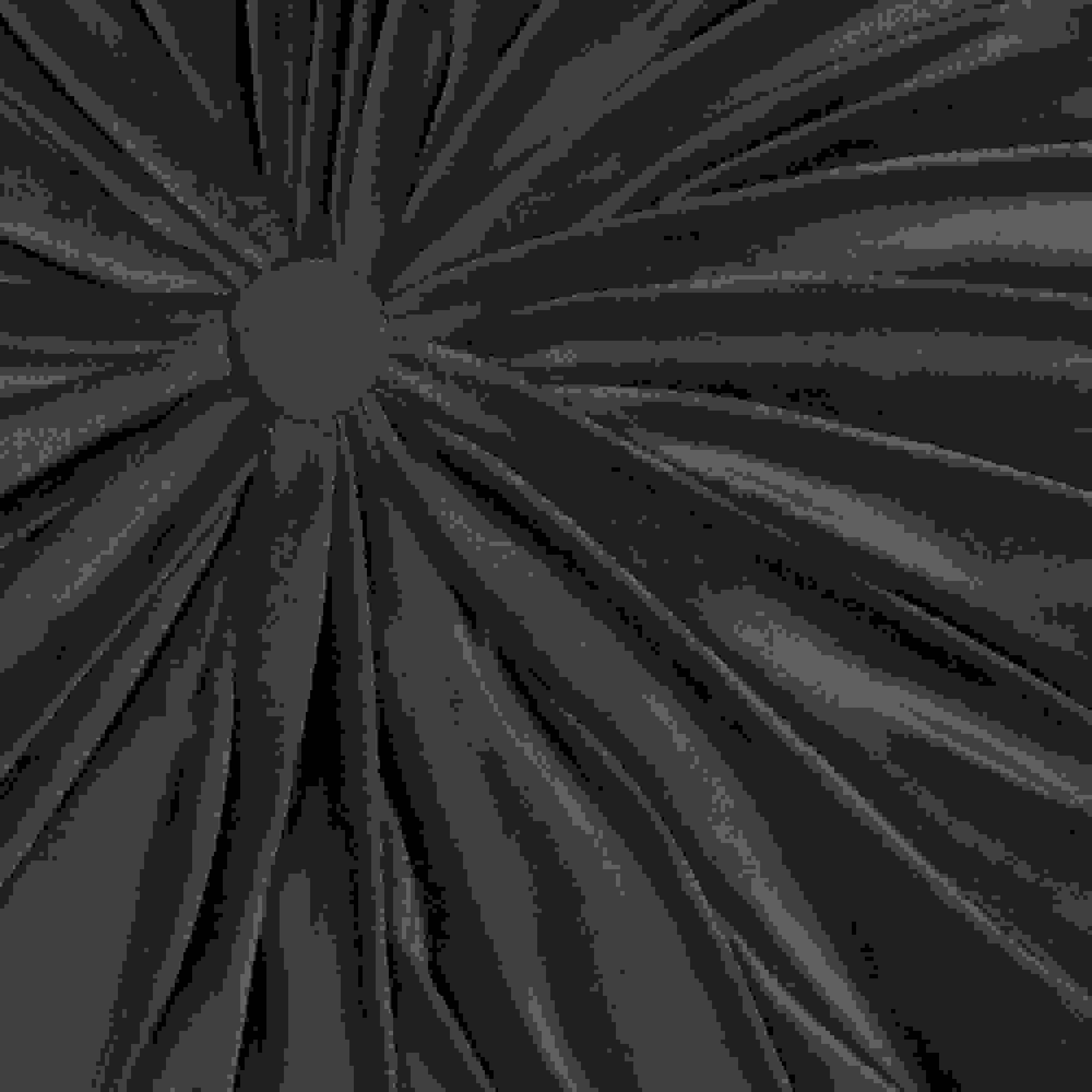 Stratton Home Decor Round Tufted Velvet Brown Pillow